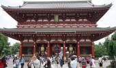 Tokio Stop-Over Paket 4 Tage