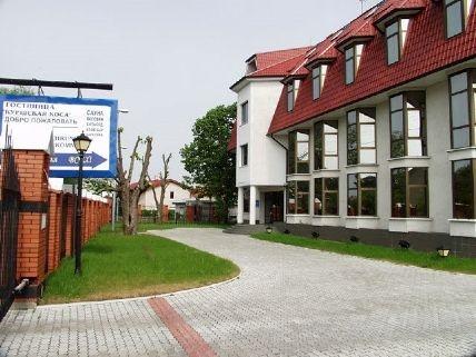 kaliningrader_region_kurische_nehrung_lesnoe (5)