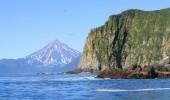Wunderbares Kamtschatka