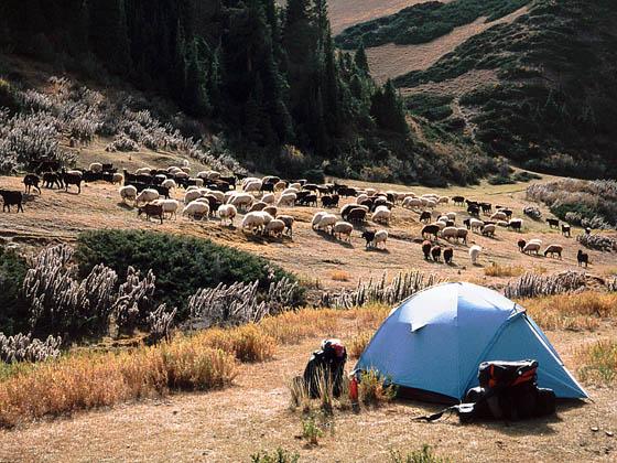 kirgisien_berge