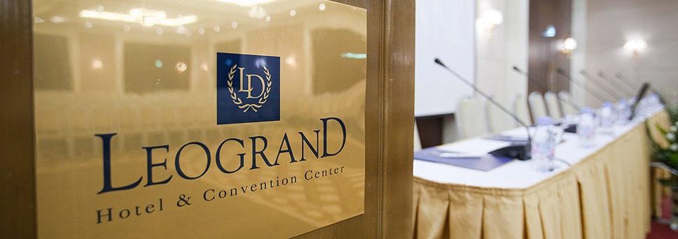 leogrand_hotel_and_convention_centre (5)