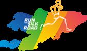 """Kirgistan Marathonreise """"Run the Silkroad"""""""