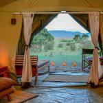 losokwan luxury tent camp