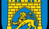 Lviv, Tagesausflug Goldenes Hufeisen