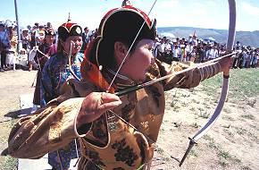 mongolei_naadam