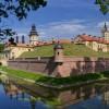 belarus neswisch
