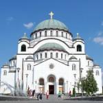 Serbien in 7 Tagen