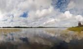 Flusskreuzfahrt  Komfort mit MS Volga Dream