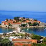Montenegro-Sveti-Stefan-Budva-3