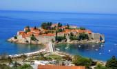 Montenegro Wilde Schönheit Rundreise