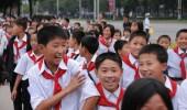 Nordkorea: Pyongyang-Kaesong-Mt. Myohyang-Pyongyang 5 Tage