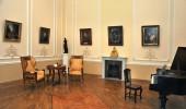 Odessa, Stadtrundfahrt mit Kunstmuseum oder Archäologie-Museum