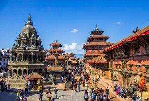 patancity_kathmandu