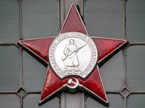 petersburg-rb-komsomol