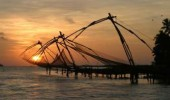 Indien - Pracht des Südens 20 Tage