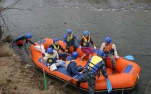 rafting_wladiwostok
