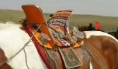 Reiten in der Mongolei 5 Tage / 4 Nächte