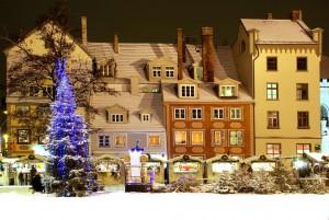 riga_weihnachten