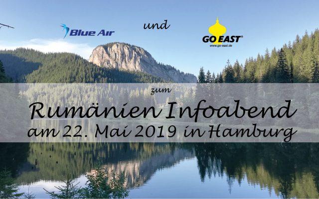 rumänien_infoaben_goeastreisen