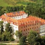 Schlosshotel_Zamek_Ryn