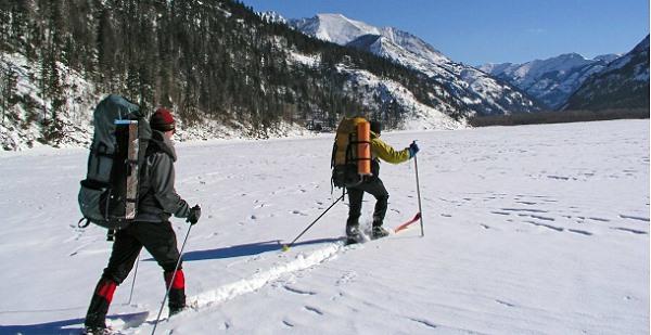 ski-tour-khamar-daban-gebirge
