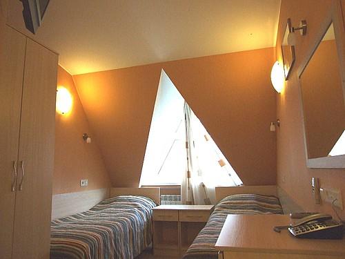 sky_hotel_petersburg