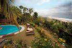 goeastreisen_somatheeram_ayurveda_resort