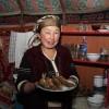 son_kul_kirgisien
