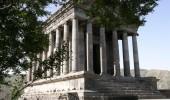 Armenien Rundreise 7 Tage / 6 Nächte