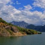 Albanien Thethi Go East Reisen