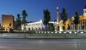 Höhepunkte Albaniens, Rundreise 8 Tage