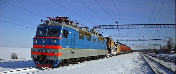 transsib-reisebaustein-baikalsee-mongolei-transsib