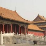 Peking mit Go-East-Reisen