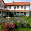 Ferienhaus Lubiatowo Villa Rosa