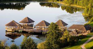 vilnius_grand_resort