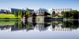 vilnius_grand_resort