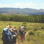 Wandern Armenien Go East Reisen