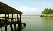 Ayurveda im Isola Di Cocco Ayurvedic Beach Resort