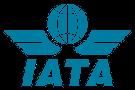 IATA-Agentur