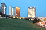 Radisson Blu Lietuva, Vilnius