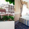 Hotel Mozart, Odessa