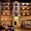 Hotel Frapoli, Odessa