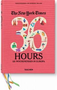 36_hours_europe