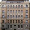 City Hotel Bruninieks, Riga