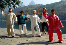 study-learn-tai-chi-yangshuo-china-012-e1408792783193