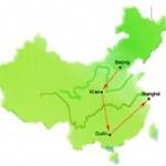 GlanzlichterChinas_Karte