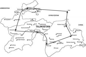 Jeeptour_tadschikistan_goeastreisen