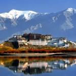 Lhasa_GoEastReisen