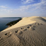Lithuanian Unesco - Curonian Spit