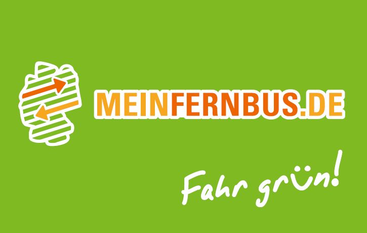 Fernbus-Reisen bei Go-East Reisen
